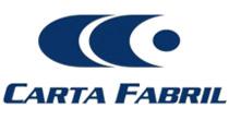Carta Fabril empresa cliente da consultoria VTH Treinamento