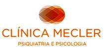 Clínica Mecler empresa cliente da consultoria VTH Treinamento