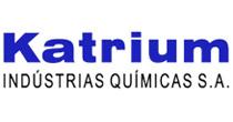 Katrium empresa cliente da consultoria VTH Treinamento
