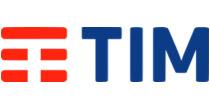 Tim empresa cliente da consultoria VTH Treinamento
